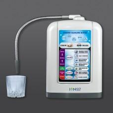 Іонізатор води IT-730