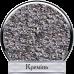 Роса 611 комплект картриджей трио c креминем