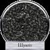 Комплект картриджей «С минералами» (3 шт)