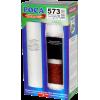 «Роса-573» комплект картриджей Дуэт для жесткой воды
