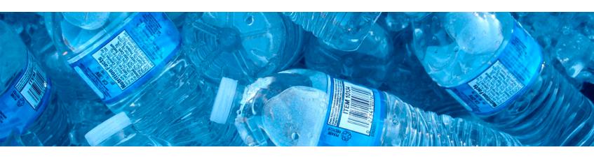 Скільки Мінеральної Води Потрібно Пити За Добу?