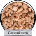 Роса 494 картридж для кувшина кокос с розовым песком