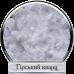 Роса 496 картридж для глечика кокос з гірським кварцем